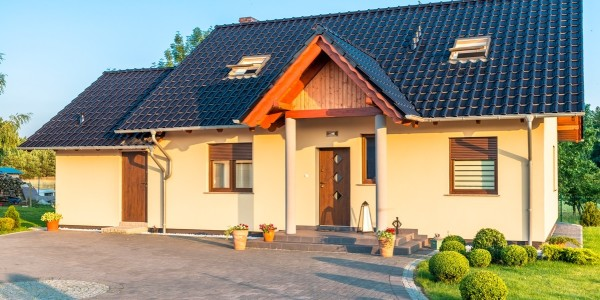 Защитные роллеты Aluprof (Алюпроф) - фото