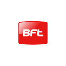 Бренд BFT - фото