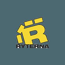 Компания Ryterna - фото