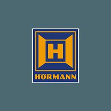 Компания Hormann - фото