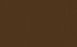Входные двери Thermo65 от 34 950 гривен* - фото