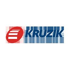 Компания Kruzik