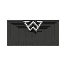 Компания Wisniowski